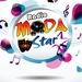 Radio Moda Star Logo