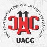 Rádio UACC
