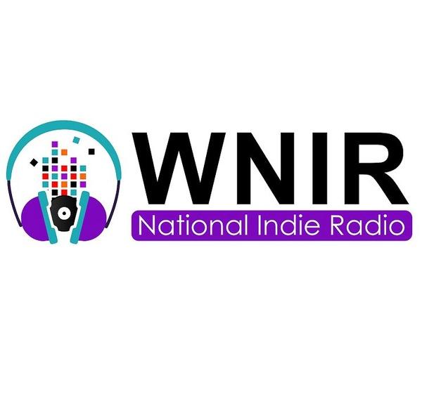 WNIR National Indie Radio