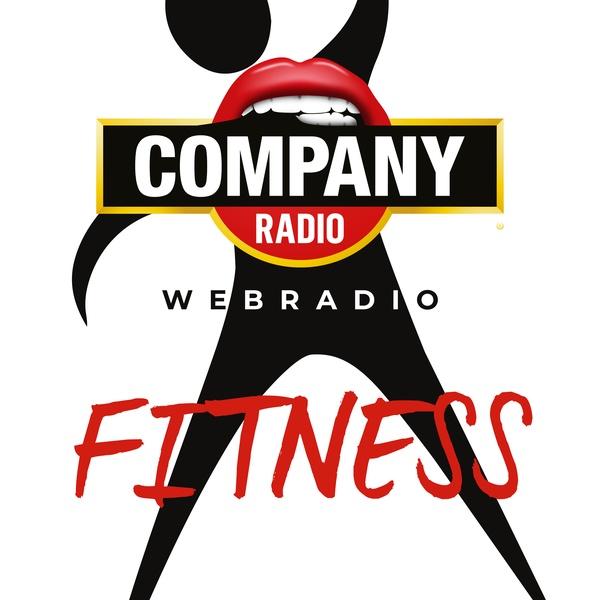 Radio Company - Fitness Webradio