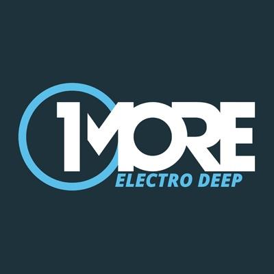 1MORE - Electro Deep