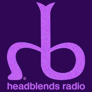 Headblends FM Radio
