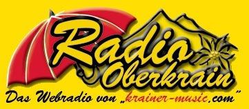 Radio Oberkrain