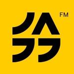 Jazz FM Romania Logo