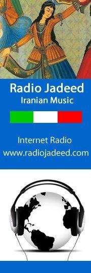 Radio Jadeed