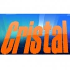 Rádio Cristal FM CVL