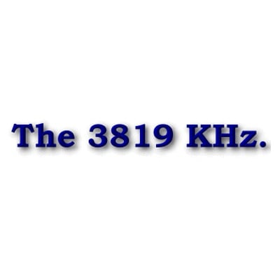Ham Radio Group