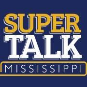 SuperTalk Jackson - WFMN
