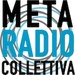 Meta Radio Collettiva Logo