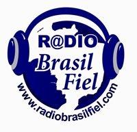 Rádio Brasil Fiel