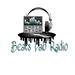 Beats Lab Radio Logo