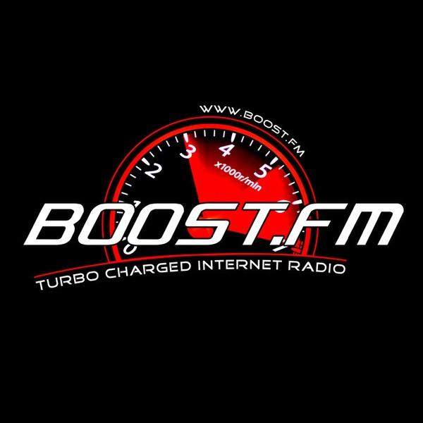 BoostFM