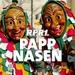 RPR1. - Pappnasen-Playlist Logo