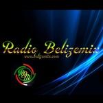Radio Belizemix Logo