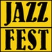 New Orleans Jazz Fest Radio Logo