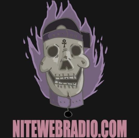 NITE Web Radio