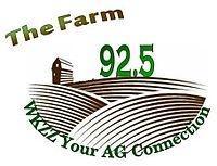92.5 Hank FM - WKZZ