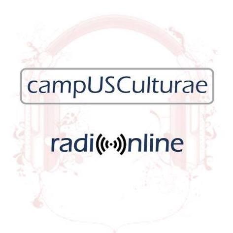 Radio campUSCulturae