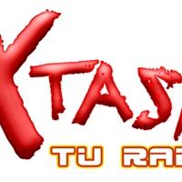 XtremaRadio