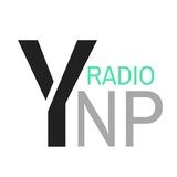 Radio YNP