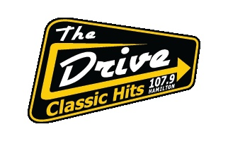 The Drive - KHDV