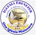 Ebenezer Radio Virginia Logo
