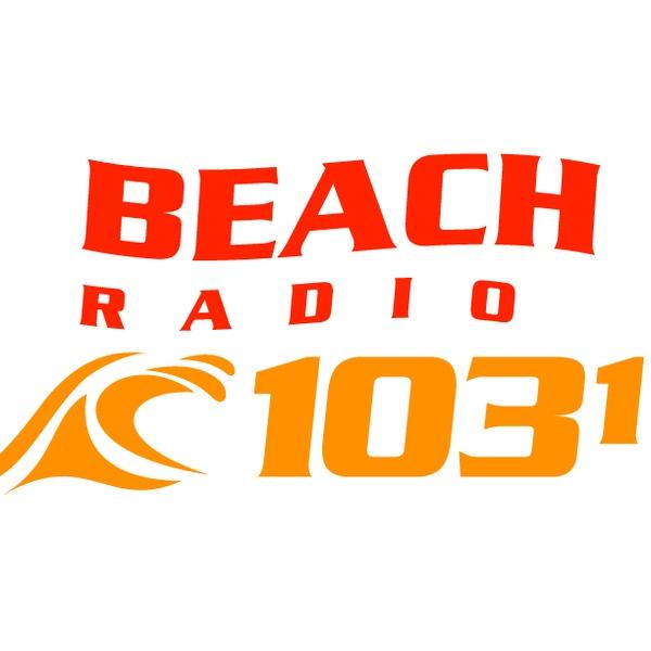 Beach Radio 103.1 - CKQQ