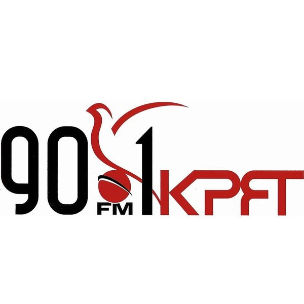 Houston Pacifica Radio - KPFT