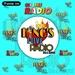 King's Love Radio  Logo