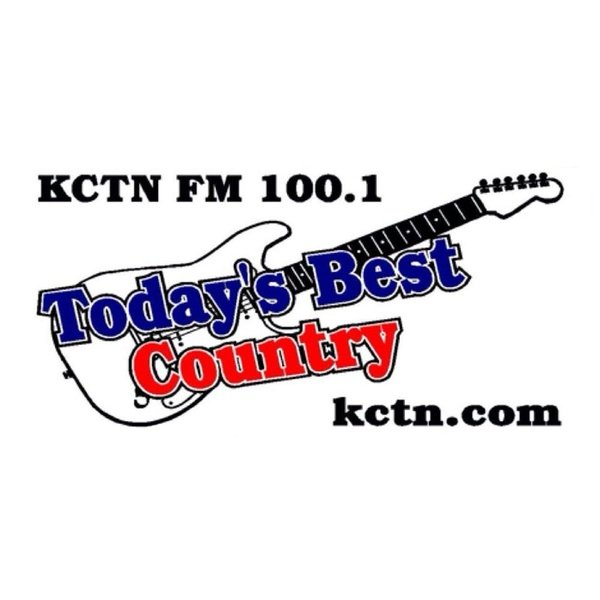 Today's Best Country - KCTN