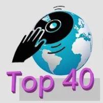 Mi Ruta Mi Musica - Top 40