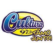 Cultura FM 97,3