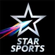 Star Sports Cricket Live