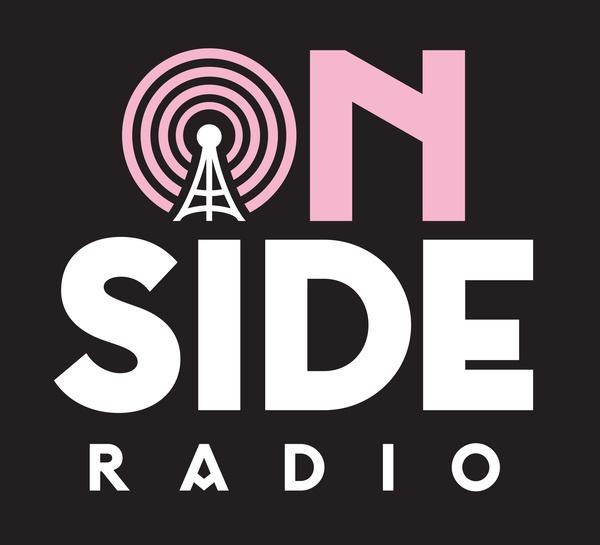 Onside Radio