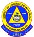 Luzerne County 911 Logo