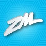 ZM Online