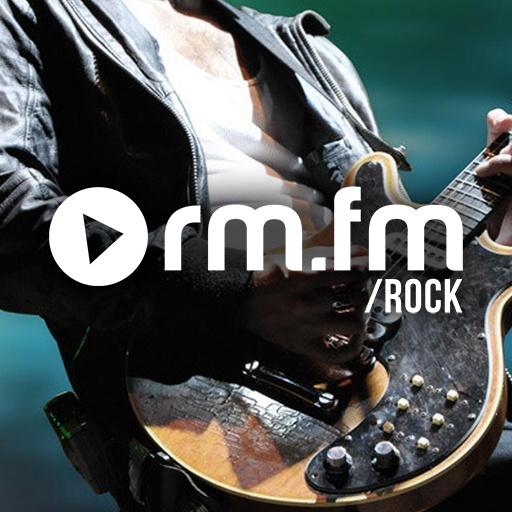 RauteMusik - Rock