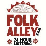 WKSU - Folk Alley - Fresh Cuts