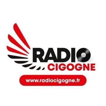 Radio Cigogne