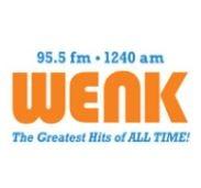 WENK - WTPR-FM