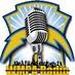 WMPA Radio Logo