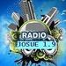 Emisora Josue Logo