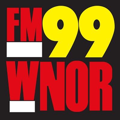 FM99 WNOR - WNOR