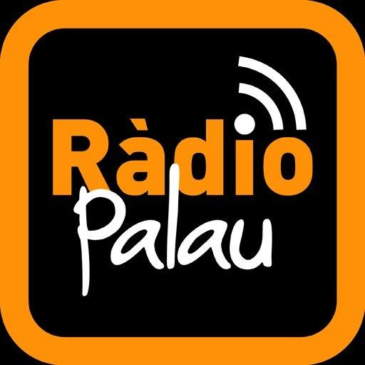 Radio Palau