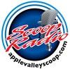 Scoop Radio Nova Scotia