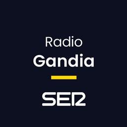 Cadena SER - Radio Gandia