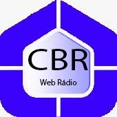 Rádio CBR