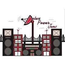 Delux Power Jams