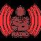 ShalomBeats Radio - English Logo