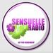 Sensuelle Radio Logo